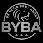 https://beyourbestasset.com/wp-content/uploads/2021/01/cropped-cropped-cropped-BYBA-2-1.jpg
